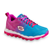 sketchers tennis shoes. sketchers tennis shoes r