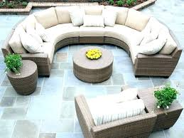 ikea outdoor couch round outdoor couch round outdoor sectional sofa microfiber couch plans outdoor couch ikea outdoor couch