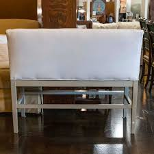 Ballard Designs Bench Ballard Designs Marcello Counter Bench