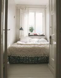 small bedroom ideas. Smart Small Bedroom Design Ideas