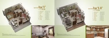 apartment brochure design. Apartment Brochure Design Beautiful Luxury