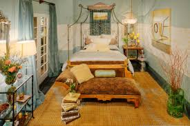 Southern Bedroom Charles Eastlake Furniture The Time Travelers Wife Inspiration