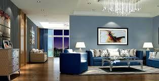 navy blue living room furniture royal blue living room ideas blue living room furniture ideas light