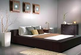 elegant master bedroom decor. Plain Decor Classy Bedroom Ideas Here Are Photos Gray  Color With Brown And Elegant Master Bedroom Decor D