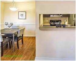 Marvelous 4 Bedroom Apartments In Orlando Some 4 Bedroom Apartments In Affordable 4  Bedroom Apartments In Orlando