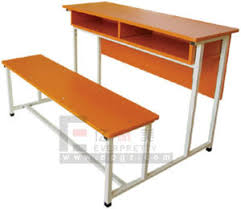 classroom table. classroom table and chairs