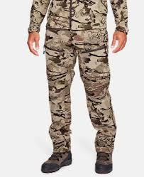 Game Winner Pants Size Chart 46 Clean Game Winner Realtree Womens Size Chart