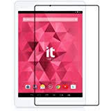 "it 10.1"" <b>Tablet PC Screen Protector</b>- Buy Online in Jamaica at ..."