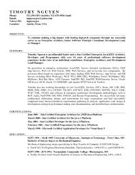 Resume Writing And On Pinterest Intended For How To Write A Simple