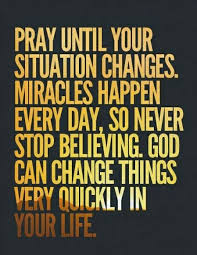 Christian Prayer Quotes Best of Pin By Karen J Orlicki On WORDSTOLIVEBY Pinterest Trust God