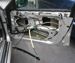 power window repair and replacement at pacific auto glass in mesa arizona