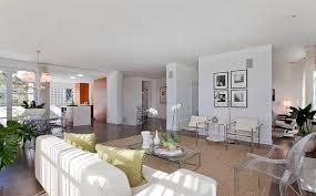 gallery beautiful home. Beautiful Home Interior Designs Universodasreceitas Unique House Design Gallery