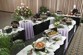 wedding buffet ideas on budget jpg 640