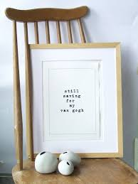 Awesome 36 Best Housewarming Gifts Images On Pinterest House Warming Gift Ideas