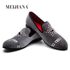 MEIJIANA Official Store - Amazing prodcuts with exclusive discounts ...