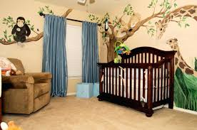 baby nursery room decor baby nursery impressive design for girl baby  nursery room are pictures images . baby nursery room decor ...