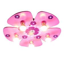 chandeliers hot pink locker chandelier pink chandelier locker light compare s on princess ceiling light