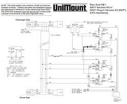 western plow wiring diagrams arcnx co western plow controller wiring diagram western plow controller wiring diagram