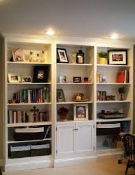 fun chairs for living rooms  image of enchanting shelving ideas for living rooms using cabinet doo