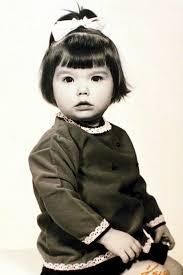 「田中絹代幼少期」の画像検索結果