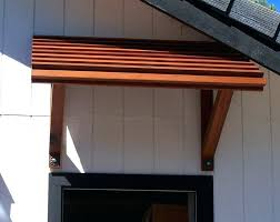 diy window awning plans how to build window awning full size of wood awning plans wood