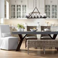 Dining table lighting ideas Kitchen Table Lamps Plus Dining Room Design Ideas Room Inspiration Lamps Plus