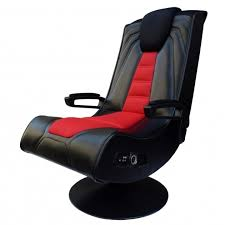 comfortable office chairs for gaming. x rocker 51092 spider 2.1 comfortable office chairs for gaming photos 85 r