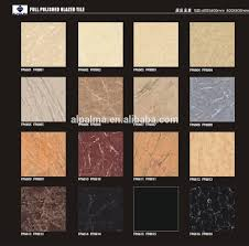 Best Kitchen Flooring Material Best Commercial Kitchen Flooring All About Flooring Designs