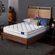 full size mattress set. Serta Perfect Sleeper Birchcrest Eurotop Full-size Mattress Set Full Size Overstock.com