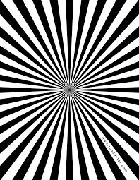 Pattern Png Download Image Png Arts