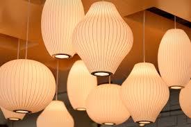 light wood interior shade home ceiling lamp lampshade lighting decor modern design light fixture chandelier