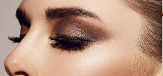 tips for las who wear gles make eye makeup at homehow to wear up with gles