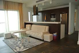 2 Bedroom Apartment For Rent At Good Price