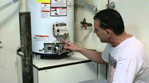 wiring diagram for rheem hot water heater the wiring diagram ge water heater wiring diagram nilza wiring diagram