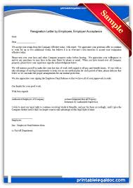 resignation letter form resignation letter form makemoney alex tk