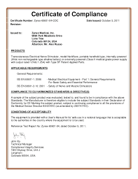 Certificate Of Compliance Template Word Certificate Of Compliance Template Word Tutmaz