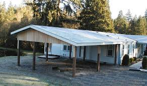 carport prices installed cheap metal carports combo kits wood with storage double wooden carports with storage a94 wooden