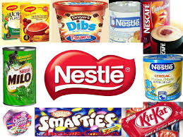 Znalezione obrazy dla zapytania Nestle photo