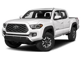 2021 toyota tacoma specs & towing. 2021 Toyota Tacoma Trd Off Road Laconia Nh Tilton Rochester Concord New Hampshire 3tmcz5an5mm438011