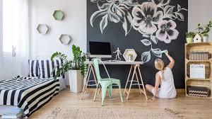5 Bedroom Interior Design Ideas on a Budget