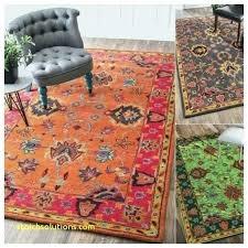 7 x 9 area rug 7 x 9 area rugs under area rugs fresh 7 x