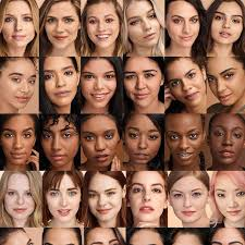Maybelline Fit Me Foundation Shades Chart Fit Me Foundation Blush Bronzer Concealer Maybelline