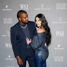 Kim Kardashian: Urlaubsfoto lässt Fans auf ein Happyend mit Kanye West  hoffen