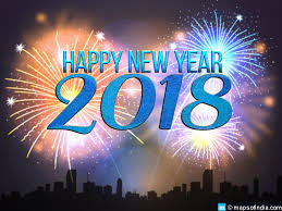 happy new year wallpaper. Fine Happy New Year Wallpaper For Lovers Inside Happy