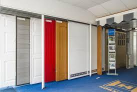 access garage doors new malden showroom