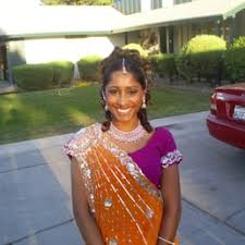 makeup artist best indian bride photo of beauty on location sacramento ca united states east indian bride