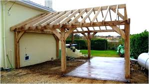 closing in a carport to make bedroom 3 car awful alluring wood garage plans steel for wooden carports t79 car