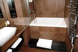 bath and shower combinations image of soaking tub shower combo bath shower combo australia bath and shower combinations