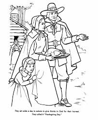 Small Picture pilgram coloring page Pilgrim Thanksgiving Coloring page