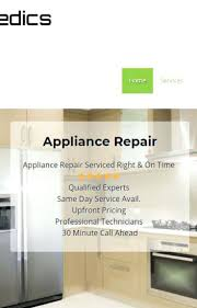 appliance repair mt pleasant sc. Simple Repair Appliance Repair Mt Pleasant Sc  In Appliance Repair Mt Pleasant Sc